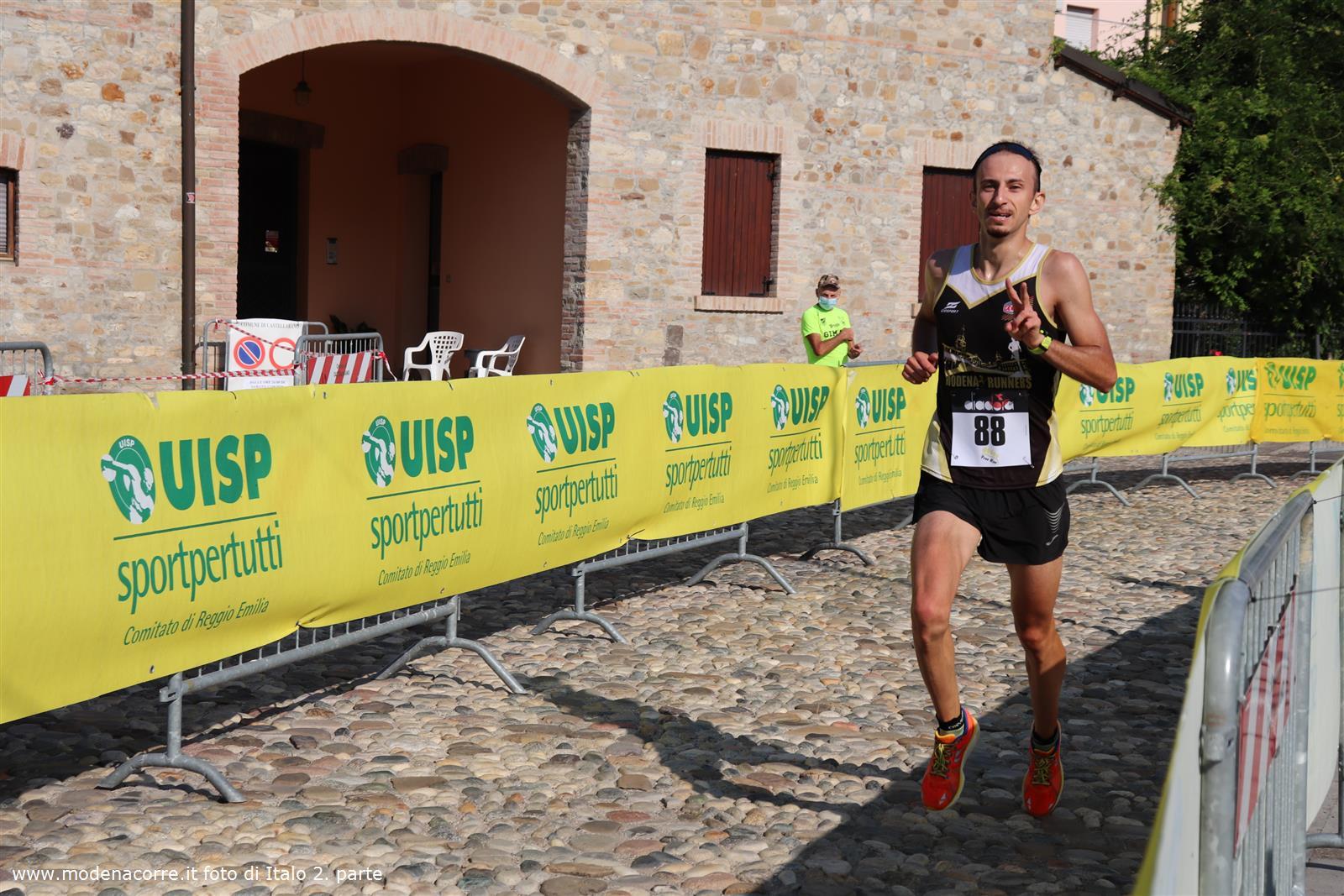 Luca Gallinari